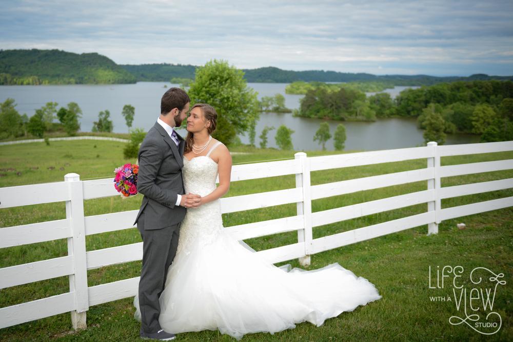 Whitestone-Country-Inn-Wedding-26.jpg