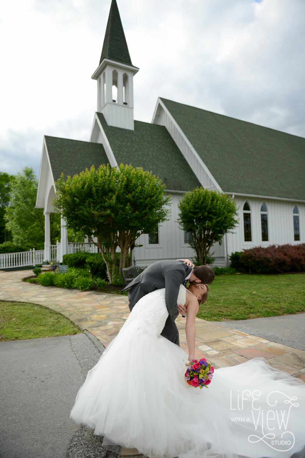 Whitestone-Country-Inn-Wedding-27.jpg