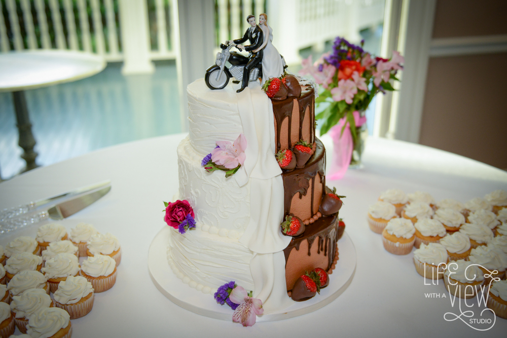 Whitestone-Country-Inn-Wedding-28.jpg