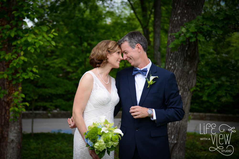 Grandview-Wedding-11.jpg