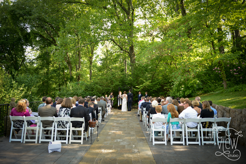 Grandview-Wedding-16.jpg