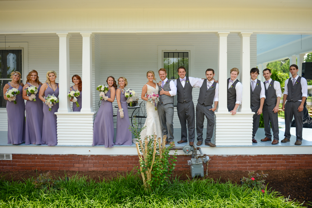 Moore-Wedding-42.jpg
