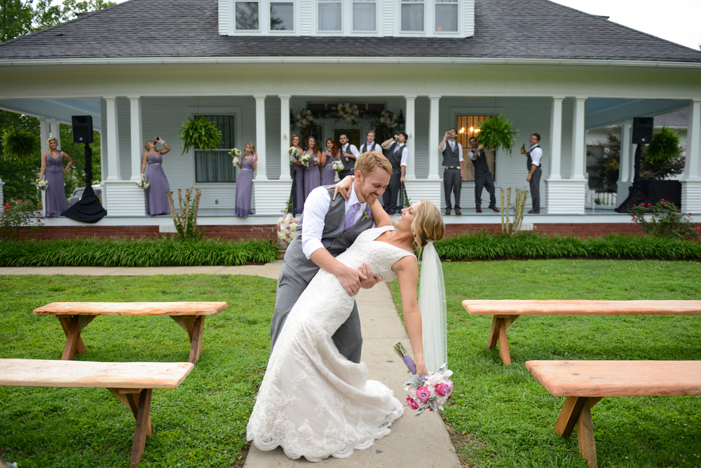 Moore-Wedding-87.jpg