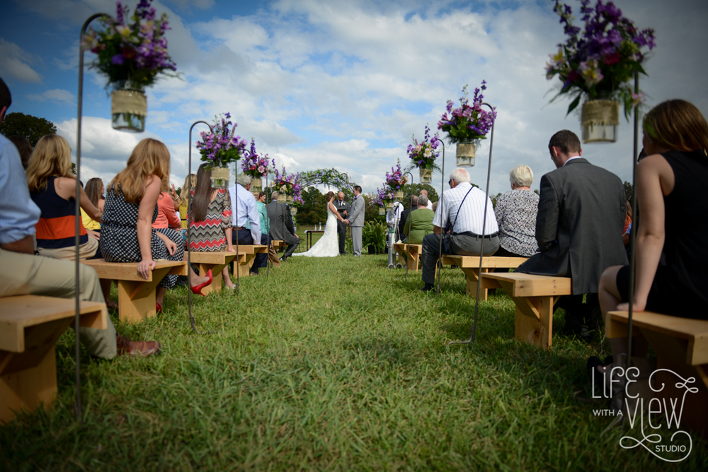 Barn-at-Ross-Farm-Wedding-24.jpg