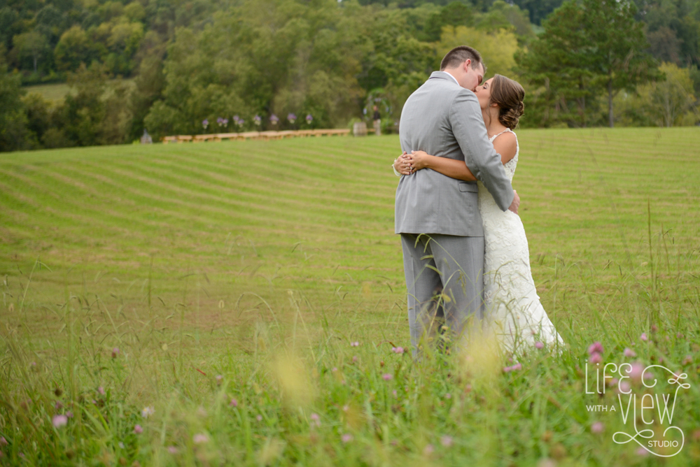 Barn-at-Ross-Farm-Wedding-37.jpg