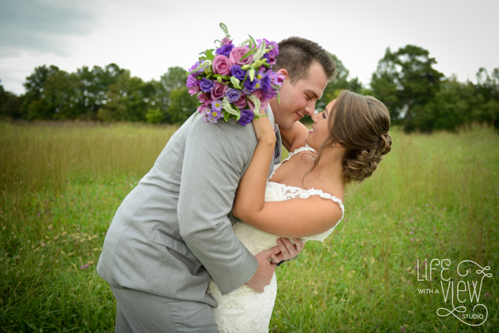 Barn-at-Ross-Farm-Wedding-39.jpg