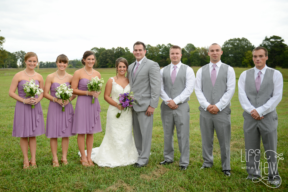 Barn-at-Ross-Farm-Wedding-45.jpg