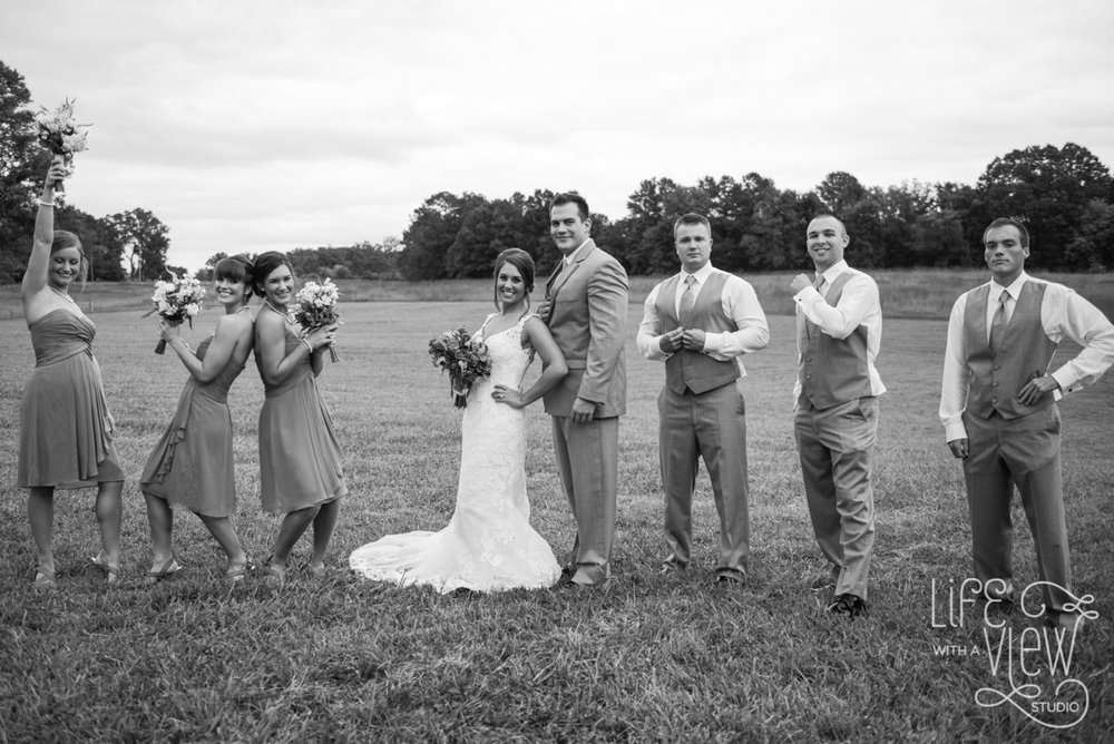 Barn-at-Ross-Farm-Wedding-54.jpg