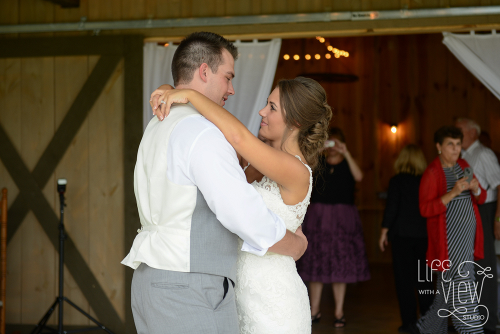 Barn-at-Ross-Farm-Wedding-71.jpg