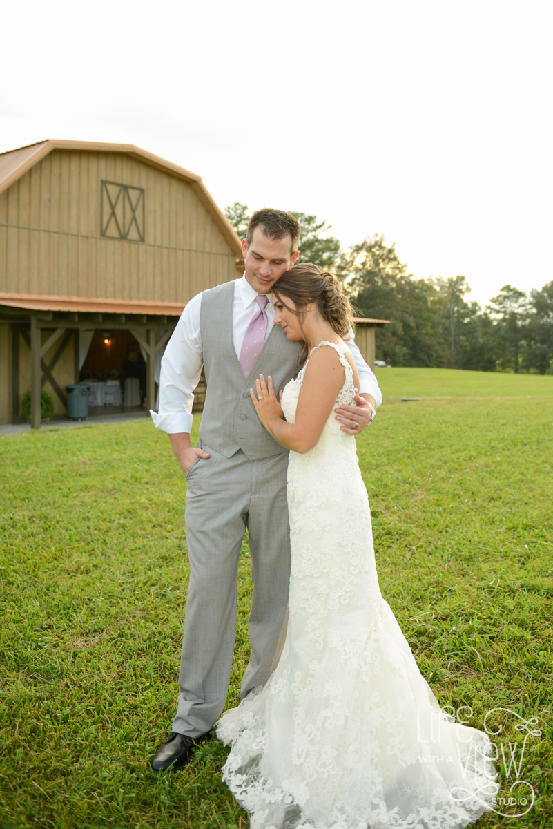 Barn-at-Ross-Farm-Wedding-91.jpg
