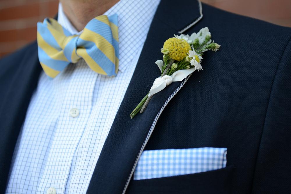 Lindsay-Street-Hall-Wedding-Chattanooga-6.jpg