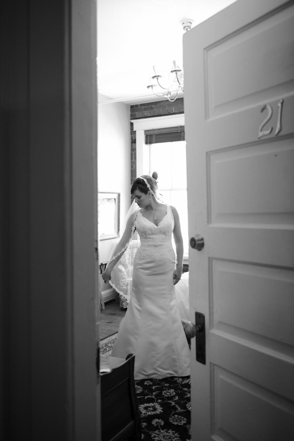 Lindsay-Street-Hall-Wedding-Chattanooga-10.jpg