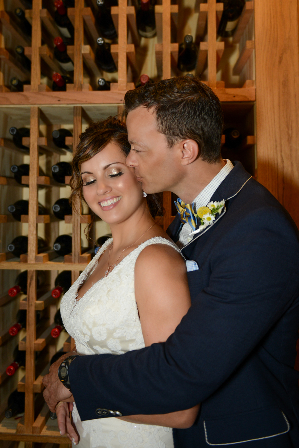 Lindsay-Street-Hall-Wedding-Chattanooga-16.jpg