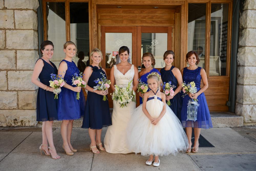 Lindsay-Street-Hall-Wedding-Chattanooga-22.jpg