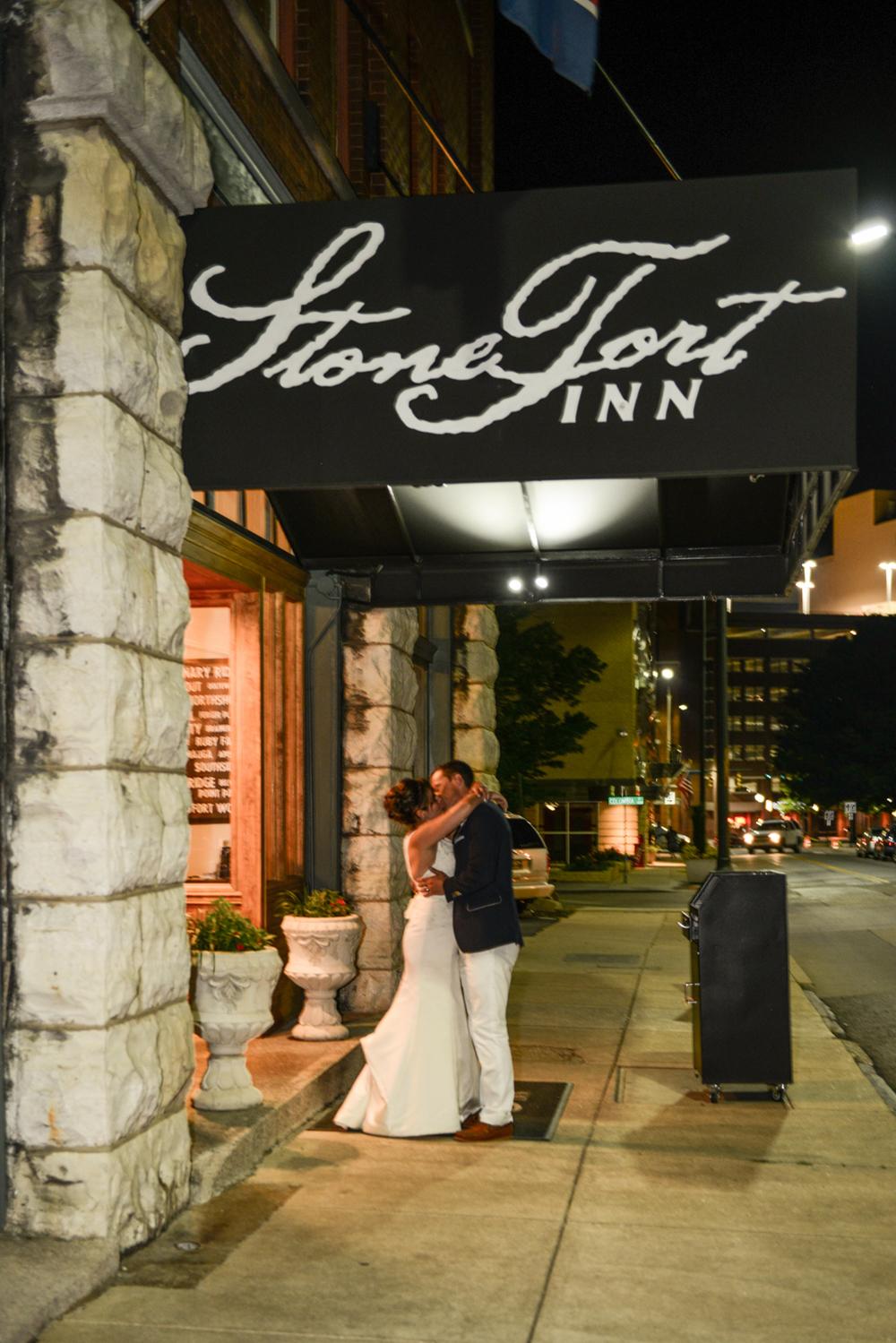 Lindsay-Street-Hall-Wedding-Chattanooga-46.jpg
