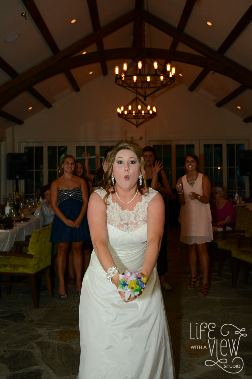 Corey Wedding-73.jpg