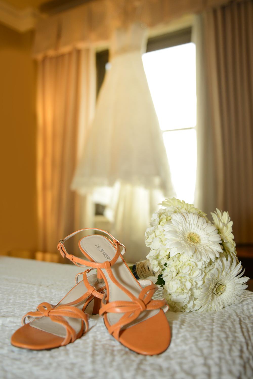 Lindsay-Street-Hall-Wedding-5.jpg