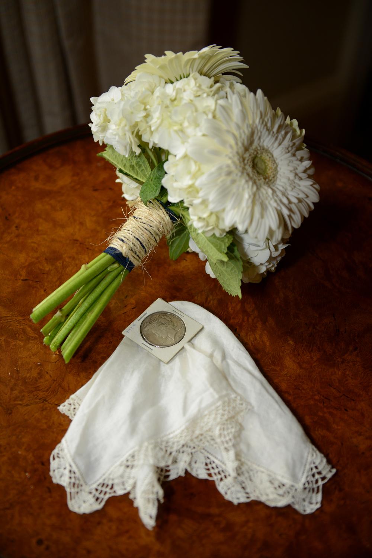 Lindsay-Street-Hall-Wedding-6.jpg