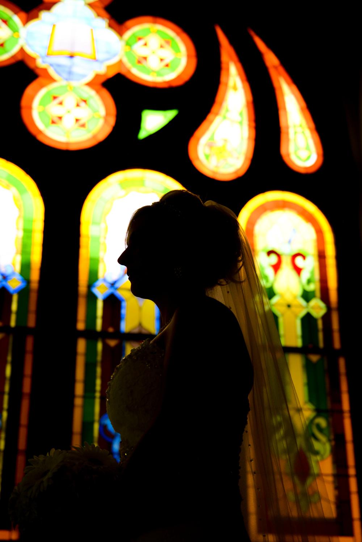 Lindsay-Street-Hall-Wedding-12.jpg