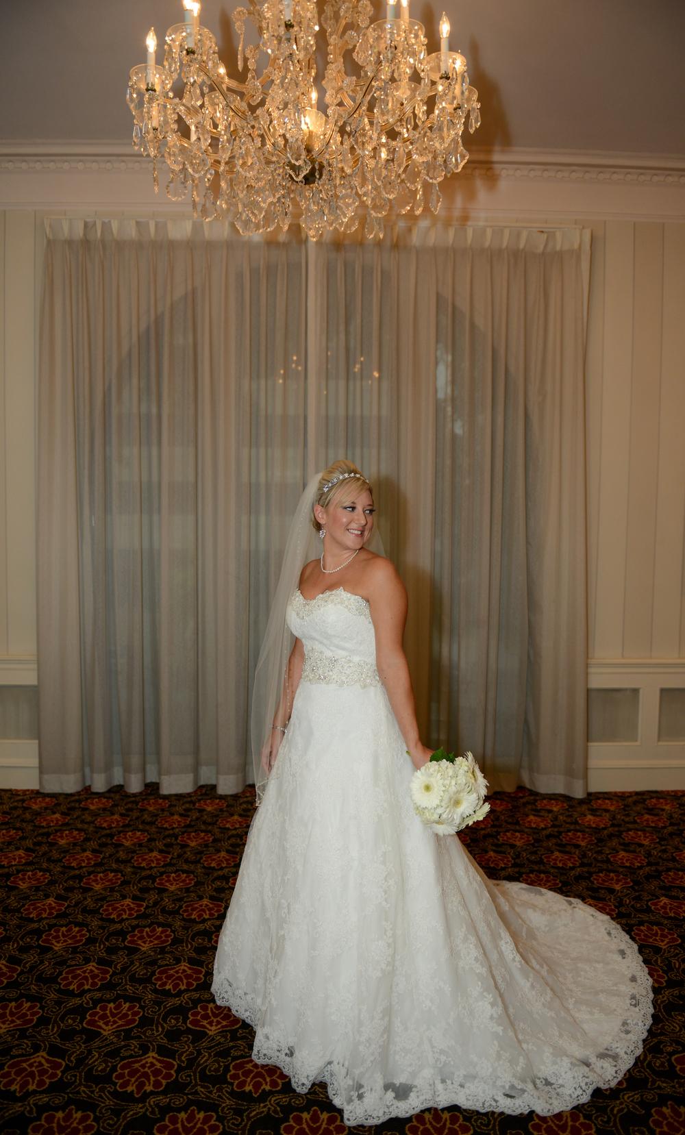 Lindsay-Street-Hall-Wedding-11.jpg