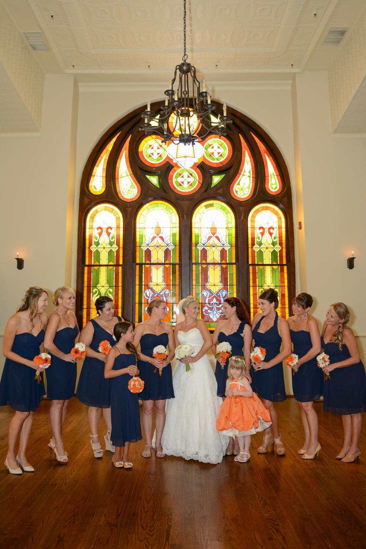 Lindsay-Street-Hall-Wedding-14.jpg