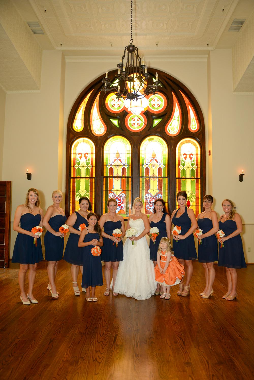 Lindsay-Street-Hall-Wedding-13.jpg
