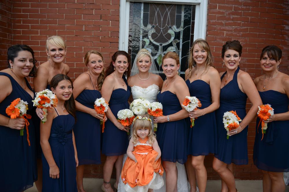 Lindsay-Street-Hall-Wedding-15.jpg