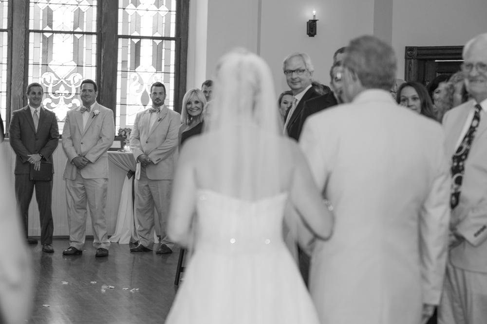 Lindsay-Street-Hall-Wedding-18.jpg
