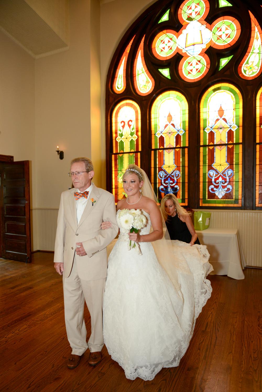 Lindsay-Street-Hall-Wedding-17.jpg