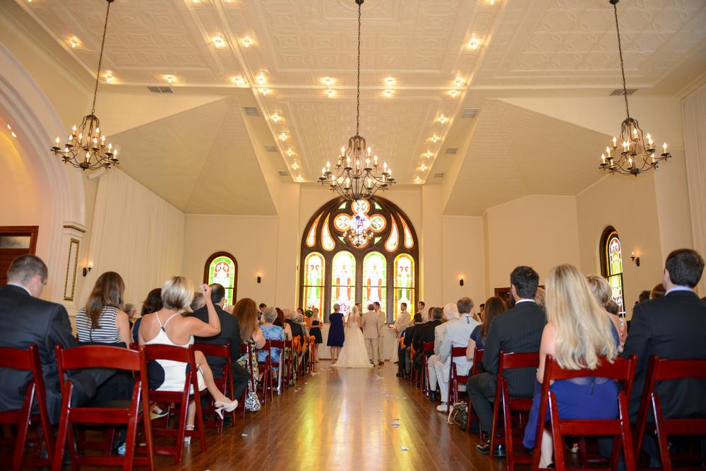 Lindsay-Street-Hall-Wedding-19.jpg