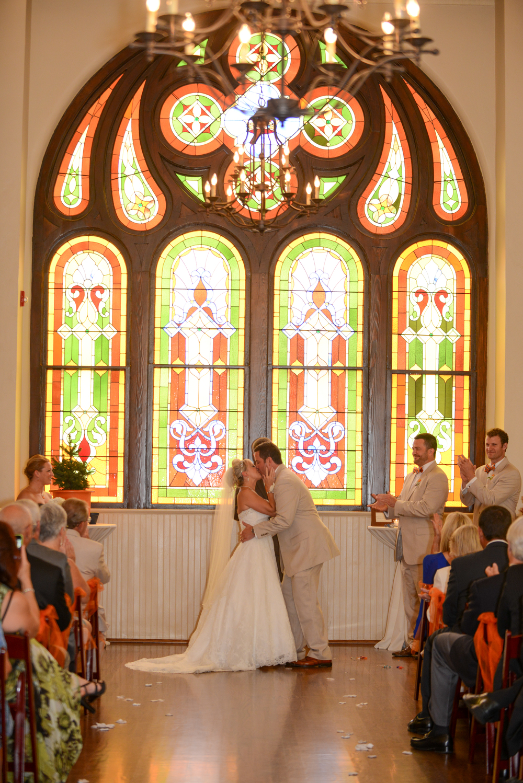 Lindsay-Street-Hall-Wedding-20.jpg
