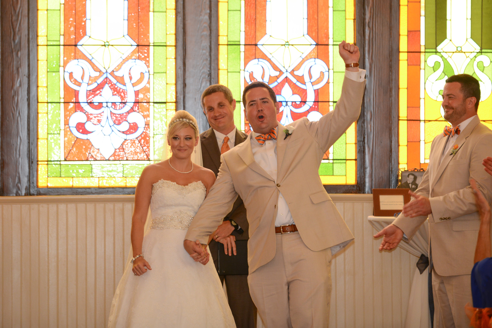 Lindsay-Street-Hall-Wedding-21.jpg
