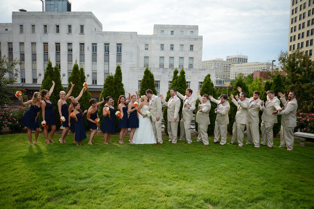 Lindsay-Street-Hall-Wedding-22.jpg
