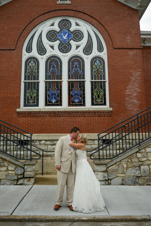 Lindsay-Street-Hall-Wedding-25.jpg
