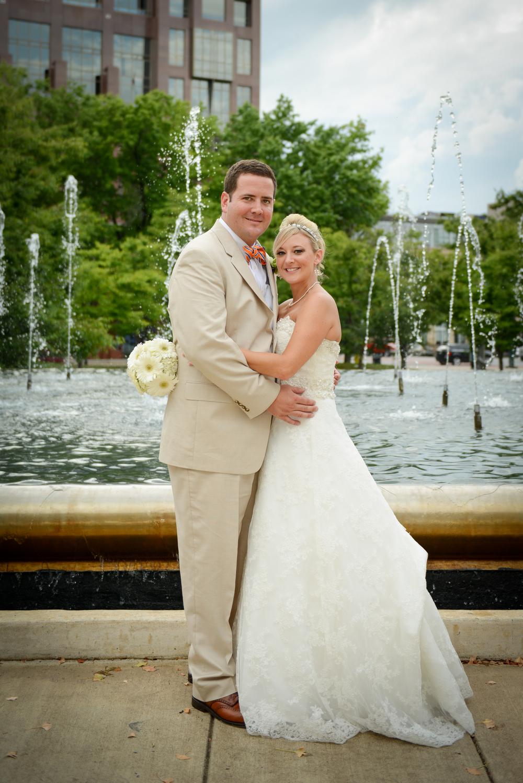 Lindsay-Street-Hall-Wedding-27.jpg