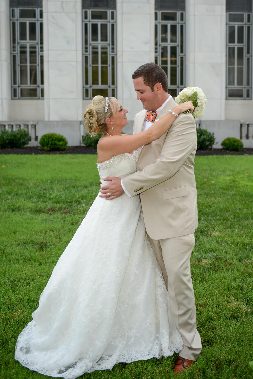 Lindsay-Street-Hall-Wedding-26.jpg