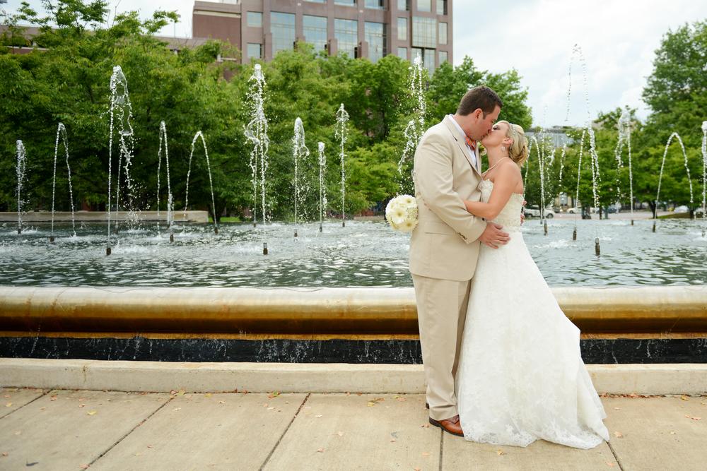 Lindsay-Street-Hall-Wedding-28.jpg
