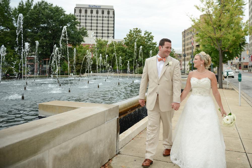 Lindsay-Street-Hall-Wedding-29.jpg