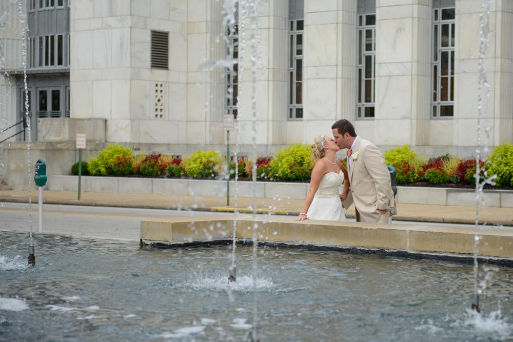 Lindsay-Street-Hall-Wedding-30.jpg