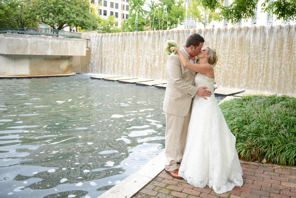 Lindsay-Street-Hall-Wedding-31.jpg