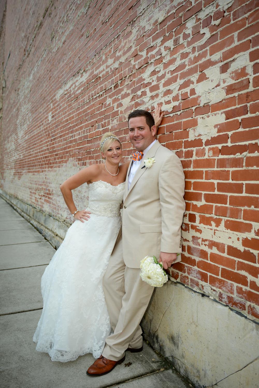 Lindsay-Street-Hall-Wedding-32.jpg