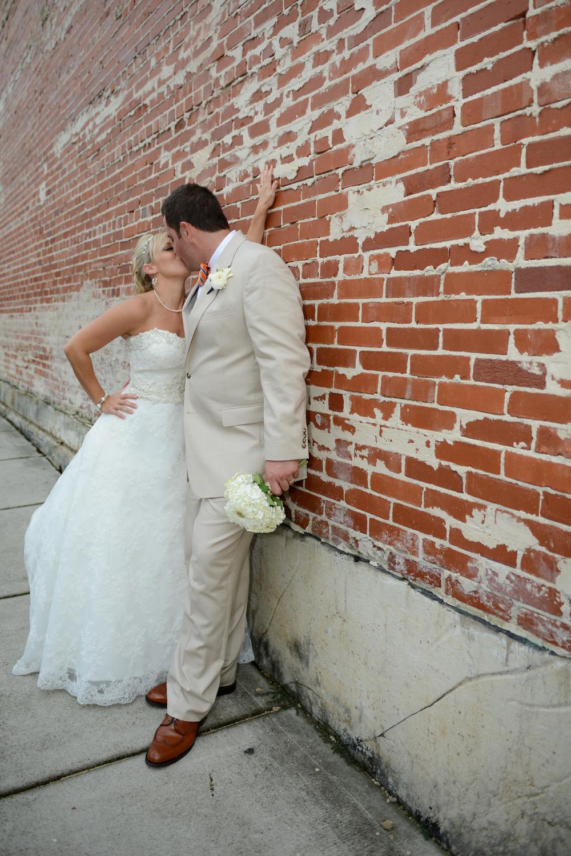 Lindsay-Street-Hall-Wedding-33.jpg