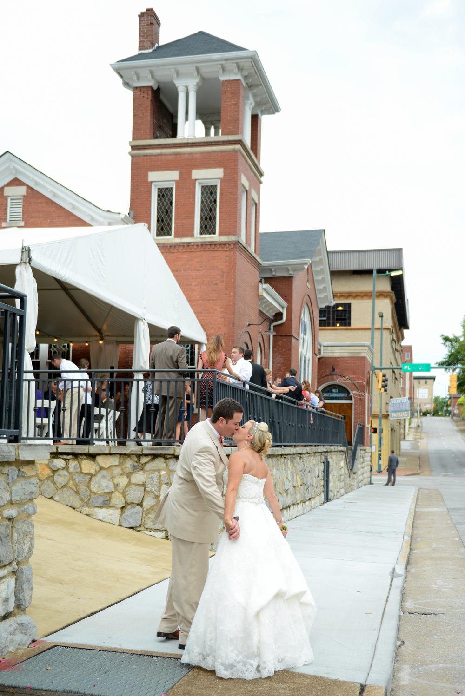Lindsay-Street-Hall-Wedding-34.jpg