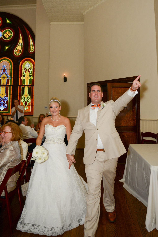 Lindsay-Street-Hall-Wedding-38.jpg