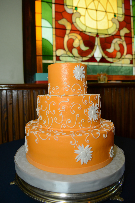 Lindsay-Street-Hall-Wedding-40.jpg