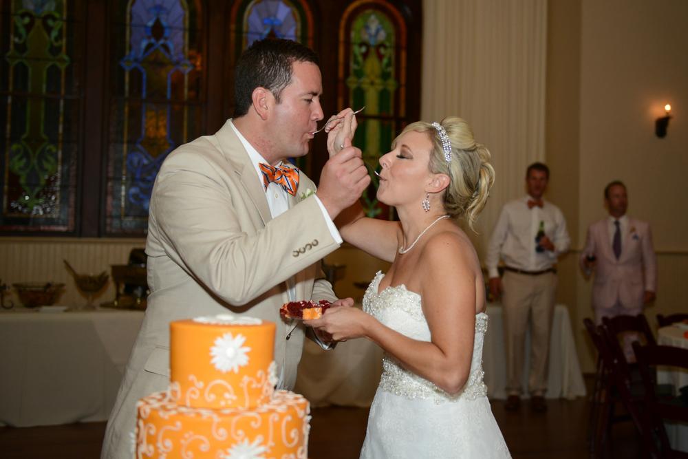 Lindsay-Street-Hall-Wedding-41.jpg