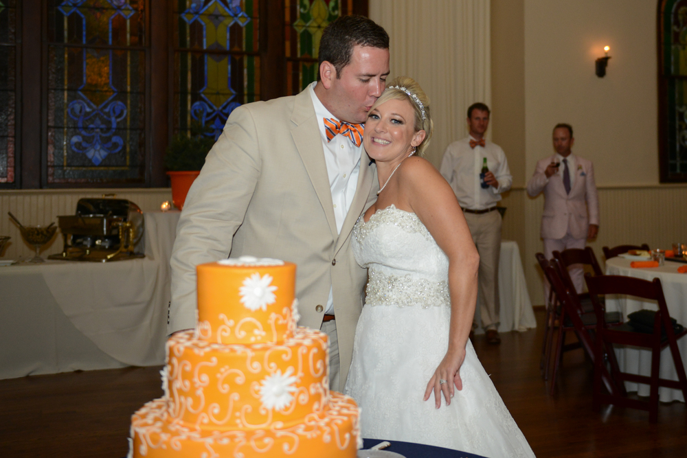 Lindsay-Street-Hall-Wedding-42.jpg