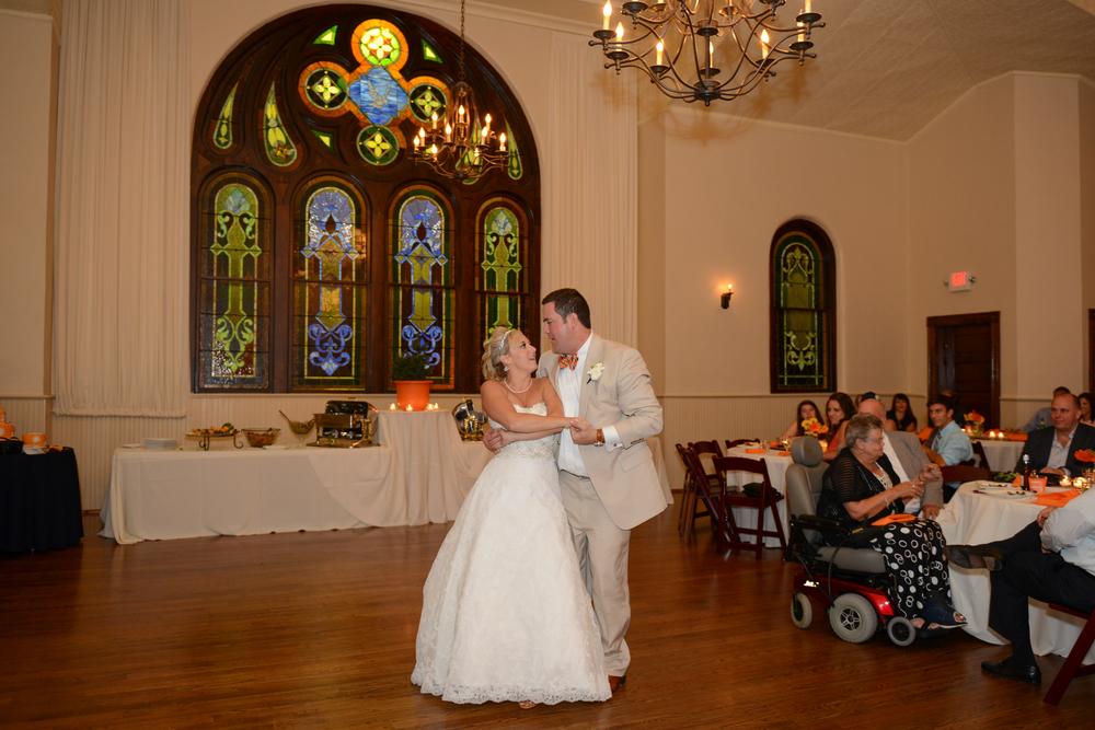 Lindsay-Street-Hall-Wedding-45.jpg