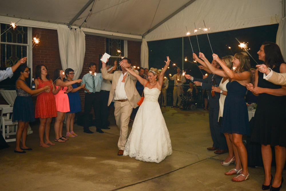 Lindsay-Street-Hall-Wedding-47.jpg