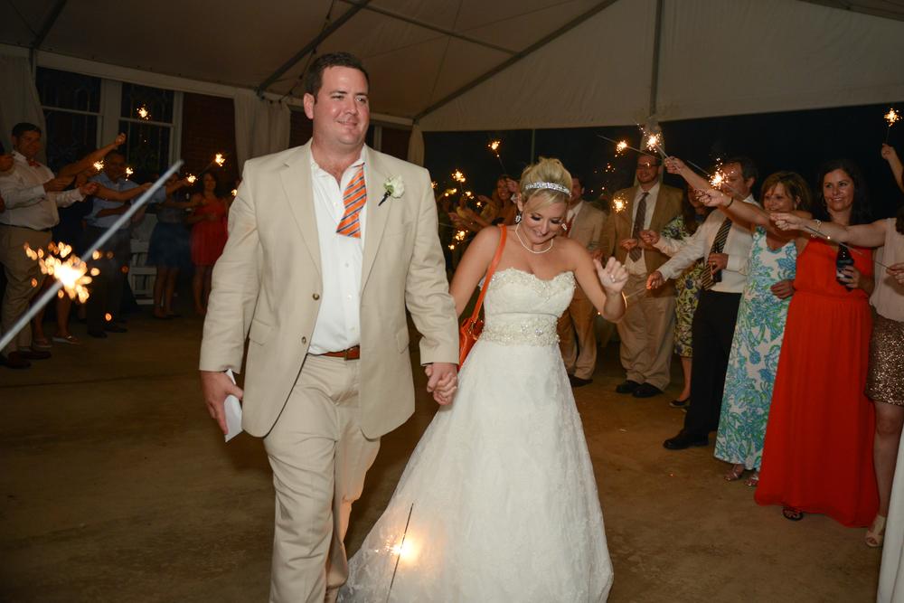 Lindsay-Street-Hall-Wedding-48.jpg